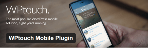 plugin-wptouch-mobile
