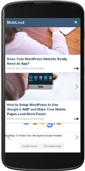 preview-wp-mobile-detector