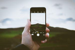 Turn your website into an app for a personalized user experience